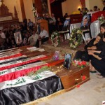 cercueils1