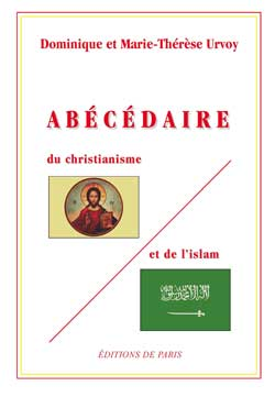 Logo-Abecedaire-Urvoy