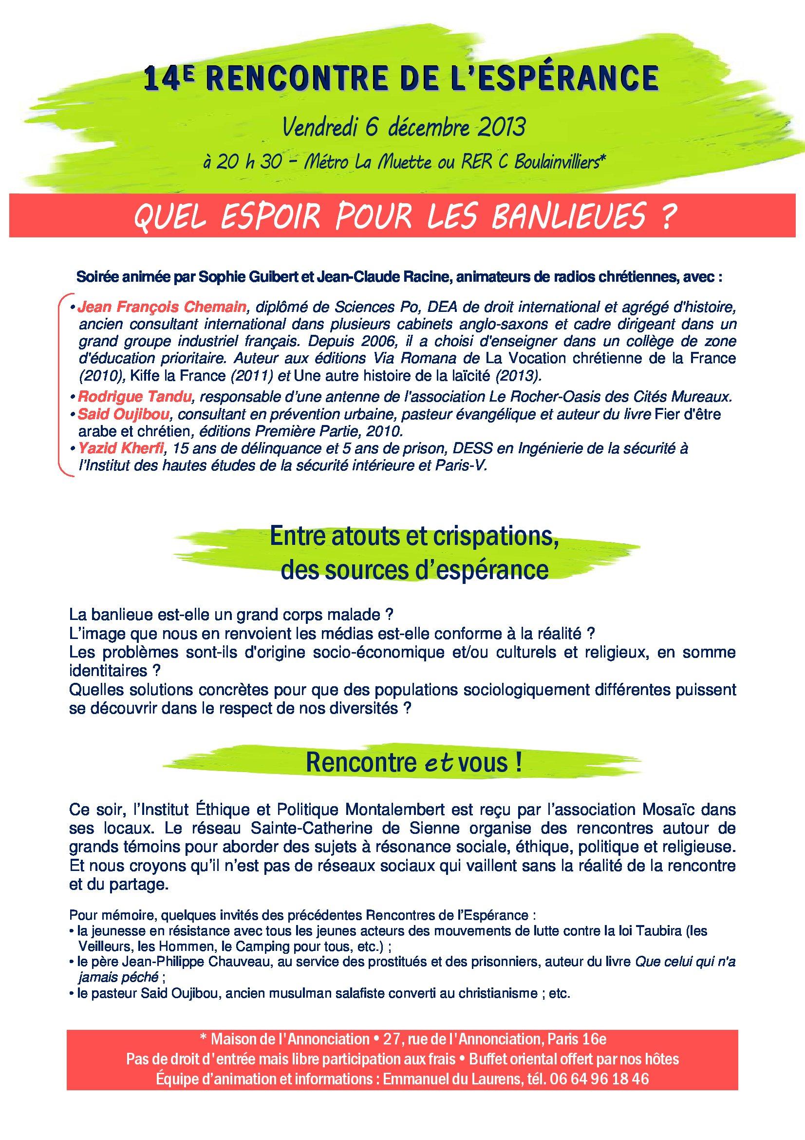 Soiree-du-06-12-1013