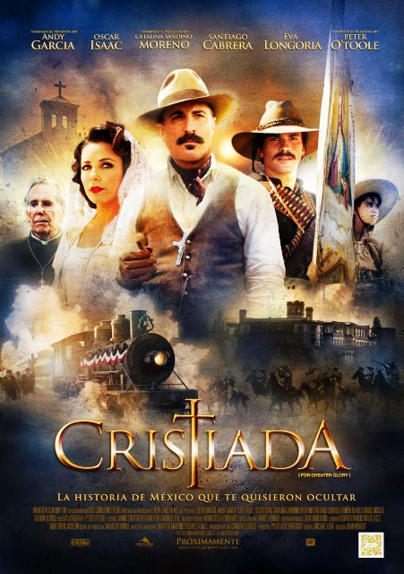 cristiada_film