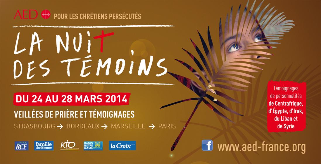 Nuit-des-Témoins-2014
