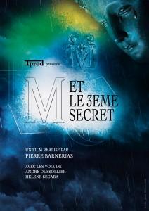 M-et-le-3e-secret
