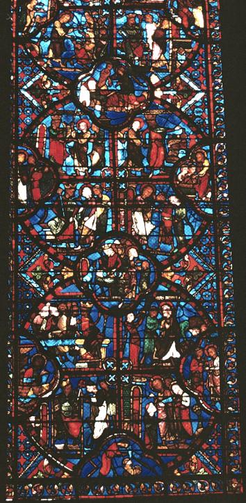 Bourges_Thomas_vitrail