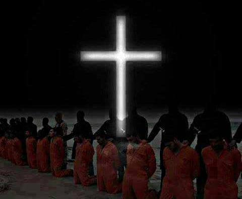 martyrs_coptes_en_Libye
