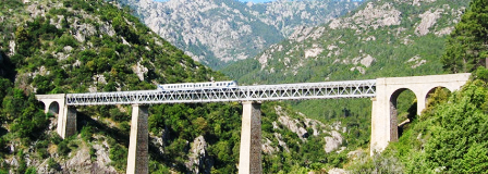 train_pont2