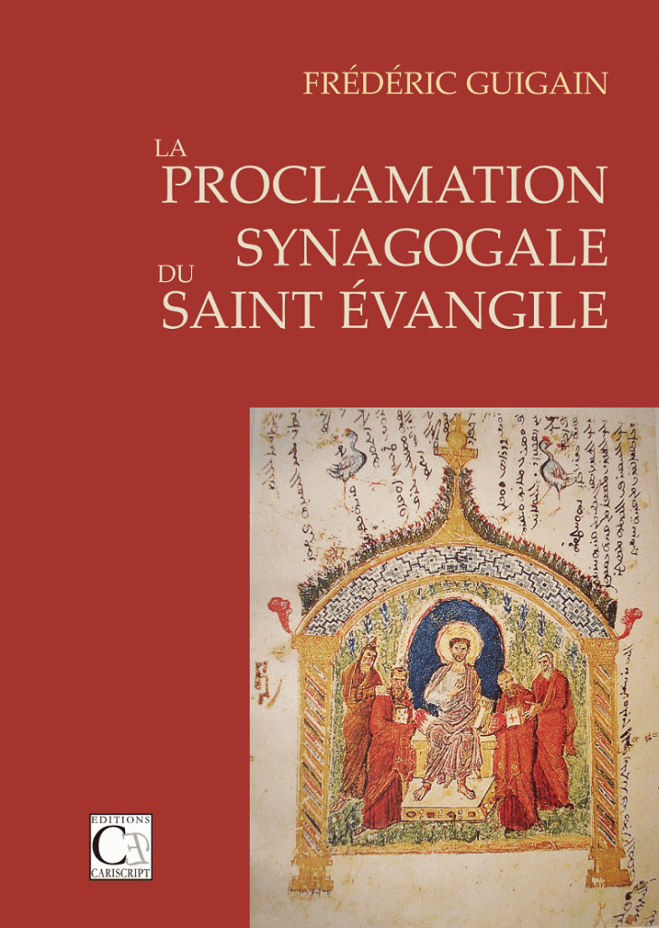 Guigain 2015 synopse 1e couvB