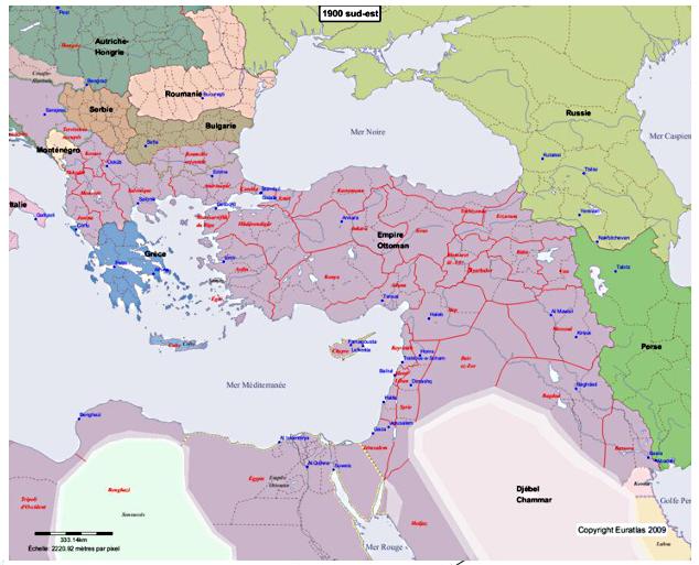 empire_ottoman-