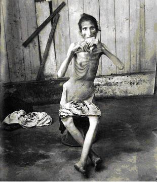 genocide 1915 Liban-1