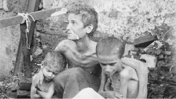 genocide 1915 Liban-3