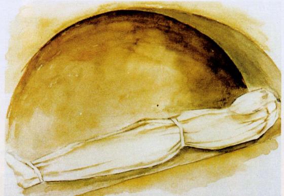 Apparitions du Ressuscité, oralité araméenne et exégèse