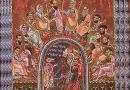 Barthélemy, apôtre de l'Arménie