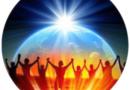 Les Apôtres et la paix -quelle «paix»?