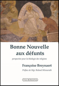 Breynaert_Bonne-nouvelle