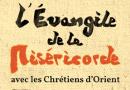 Parution : <i>L'Évangile de la Miséricorde</i>