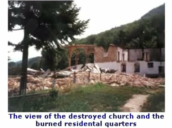 Kosovo churches-1