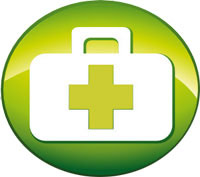 mutuelle soins boite
