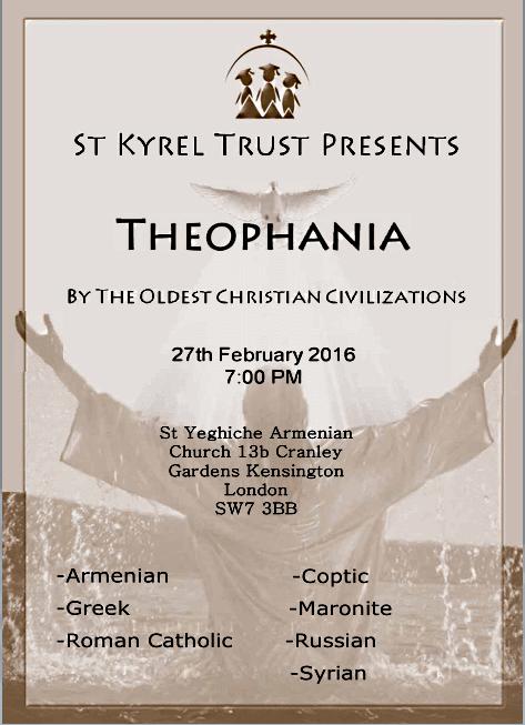 London_2016_Theophania