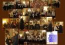 Les vidéos du 8<i>e</i> concert EEChO