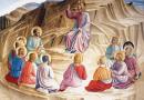 Rencontre de Pentecôte 2016, 15-16 mai, Paris