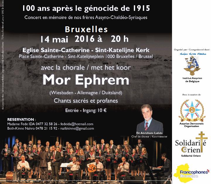 Bxl_14-mai_concert_assyrien-genocide