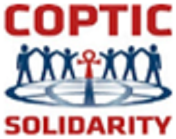 Colloque Solidarité Copte Europe – « SOS, Orient-Occident, Libertés en Péril »