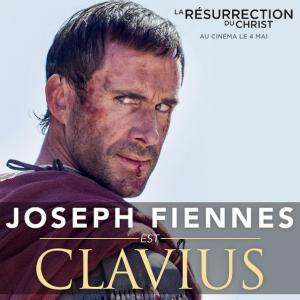 Clavius
