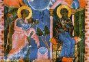 Marie, sœur d'Aaron selon le Coran ?