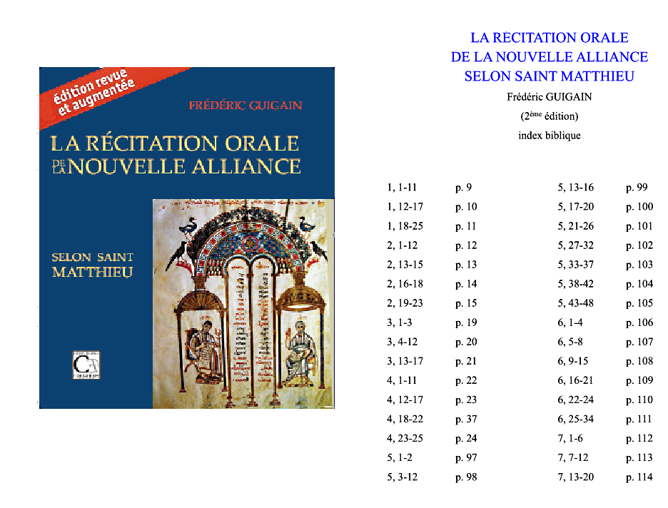 Les_index_des_evangiles-recitations_orales