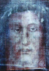 manopello_voile_-_linceul_turin_visage_superpose
