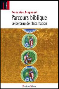 parcours-biblique-fr-breynaert