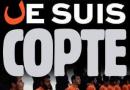 Où en sont les Coptes, après deux révolutions ?