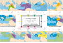 Histoire de l'Arménie : un atlas passionnant !