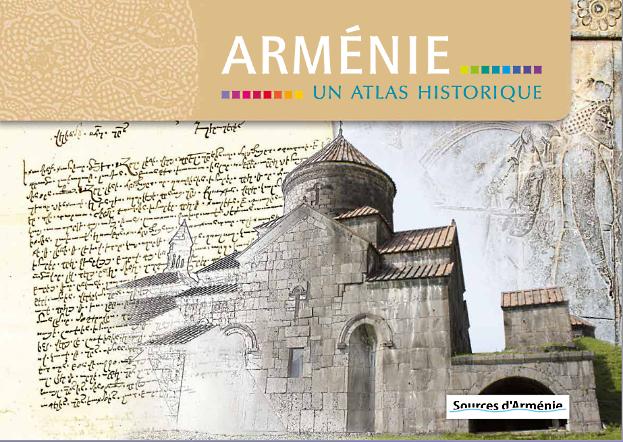 armenie-un-atlas-historique-yevadian-couv