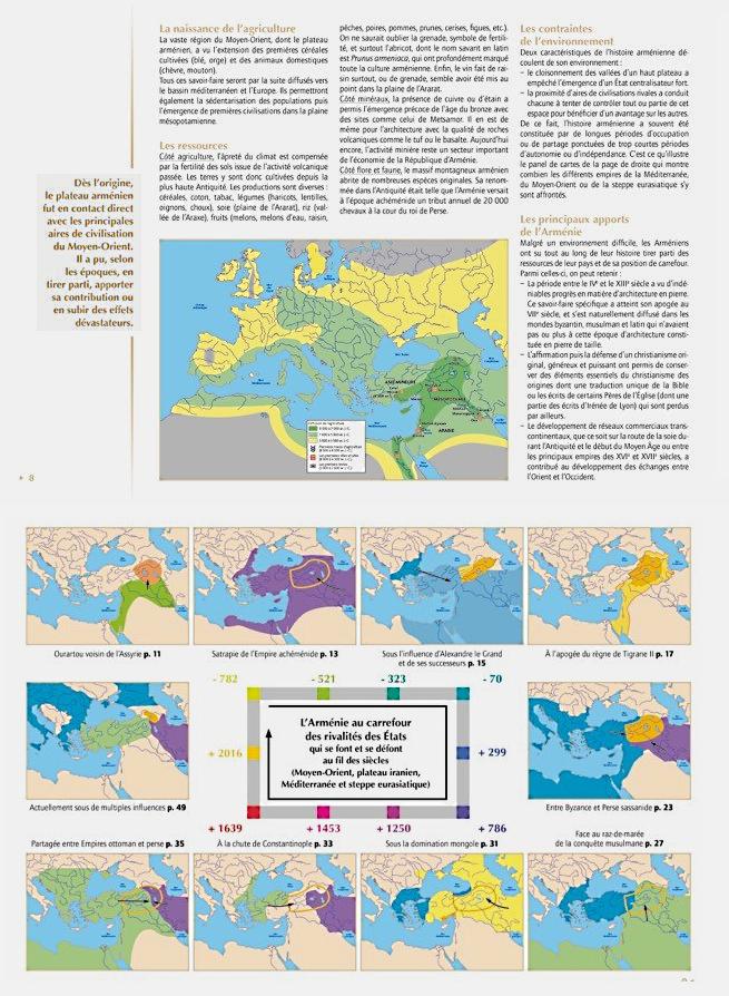 armenie-un-atlas-historique-yevadian