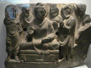 bouddha-12-apotres
