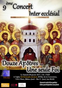 chorale-eecho-concert2017