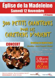 concertoeuvred_orient