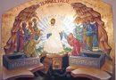 Semaine Sainte en diverses Ctés chrétiennes