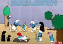 Recensions: islam et histoire-5