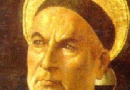 St Thomas d'Aquin et la <I>millénie</I>*