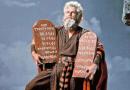 Apport chrétien au sens moral et perte de la loi : une synthèse