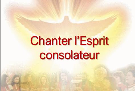 Le 11<I>e</I> concert de chorales orientales et occidentale