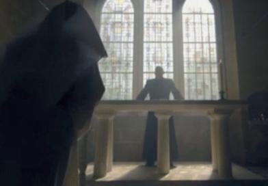Le messianisme dans l'Eglise – en réponse au «documentaire» d'Arte