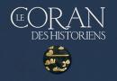 Le «Coran des historiens», nov. 2019