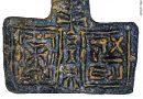 Les chrétiens d'Orient : pas avant le 3<EM>e</EM> siècle ?