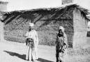Charles de Foucauld – au sujet des massacres des chrétiens 1895-1896