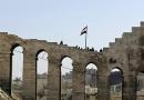 Lettre du Dr Antakli, Alep, juillet 2020