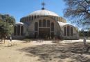 Ethiopie: massacre à Axoum, la ville de l'Arche ?
