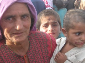 pakistan_chretiens_victimes-inondations-volontaires
