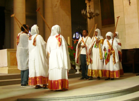 Concert-2014-Ethiopiens3